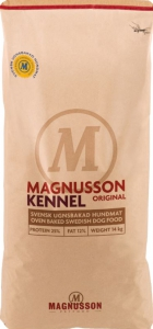 Magnussons® Kennel