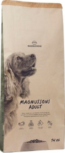 Magnussons® Adult