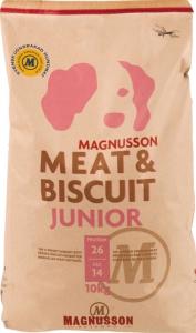 Magnusson® Junior