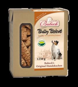 Bubeck® Bully Biskuit